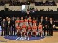 Lyon - Mondeville_Open LBF 2014 -04