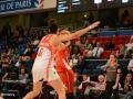 Lyon - Mondeville_Open LBF 2014 -08