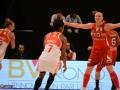 Lyon - Mondeville_Open LBF 2014 -10