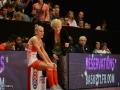 Lyon - Mondeville_Open LBF 2014 -12
