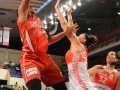 Lyon - Mondeville_Open LBF 2014 -14