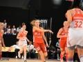 Lyon - Mondeville_Open LBF 2014 -15