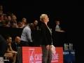 Lyon - Mondeville_Open LBF 2014 -17