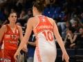 Lyon - Mondeville_Open LBF 2014 -18