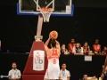 Lyon - Mondeville_Open LBF 2014 -21