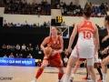 Lyon - Mondeville_Open LBF 2014 -22