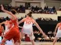 Lyon - Mondeville_Open LBF 2014 -24