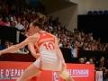 Lyon - Mondeville_Open LBF 2014 -25