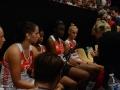 Lyon - Mondeville_Open LBF 2014 -31