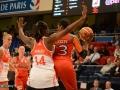 Lyon - Mondeville_Open LBF 2014 -35