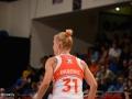 Lyon - Mondeville_Open LBF 2014 -41