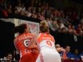 Lyon - Mondeville_Open LBF 2014 -42