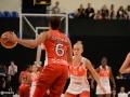 Lyon - Mondeville_Open LBF 2014 -44