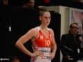 Lyon - Mondeville_Open LBF 2014 -49