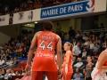 Lyon - Mondeville_Open LBF 2014 -54