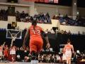 Lyon - Mondeville_Open LBF 2014 -57