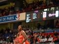 Lyon - Mondeville_Open LBF 2014 -58