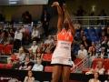 Lyon - Mondeville_Open LBF 2014 -60