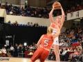 Lyon - Mondeville_Open LBF 2014 -67