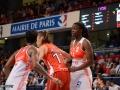 Lyon - Mondeville_Open LBF 2014 -69
