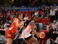 Lyon - Mondeville_Open LBF 2014 -70
