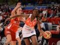 Lyon - Mondeville_Open LBF 2014 -71
