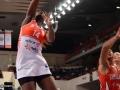 Lyon - Mondeville_Open LBF 2014 -73