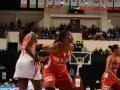 Lyon - Mondeville_Open LBF 2014 -75