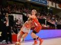 Lyon - Mondeville_Open LBF 2014 -77