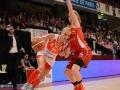 Lyon - Mondeville_Open LBF 2014 -78