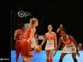 Lyon - Mondeville_Open LBF 2014 -79