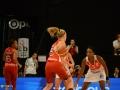Lyon - Mondeville_Open LBF 2014 -80