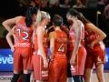 Lyon - Mondeville_Open LBF 2014 -89