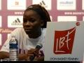Lyon - Mondeville_Open LBF 2014 -91