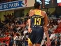 Nantes Rézé - Calais_Open LBF 2014 -23