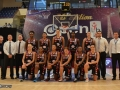 Toulouse - Charleville_Open LBF 2014 (0)
