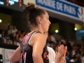 Toulouse - Charleville_Open LBF 2014 (12)