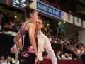 Toulouse - Charleville_Open LBF 2014 (13)
