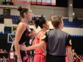 Toulouse - Charleville_Open LBF 2014 (14)