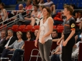 Toulouse - Charleville_Open LBF 2014 (2)