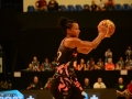 Toulouse - Charleville_Open LBF 2014 (25)