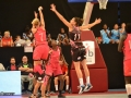 Toulouse - Charleville_Open LBF 2014 (32)