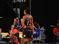 Toulouse - Charleville_Open LBF 2014 (36)