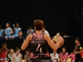 Toulouse - Charleville_Open LBF 2014 (38)