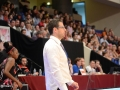 Toulouse - Charleville_Open LBF 2014 (41)