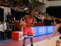 Toulouse - Charleville_Open LBF 2014 (63)