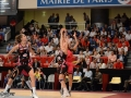 Toulouse - Charleville_Open LBF 2014 (79)