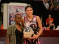 Toulouse - Charleville_Open LBF 2014 (87)