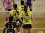 SF Paris St-Cloud - VB Nantes - 31-10-2015