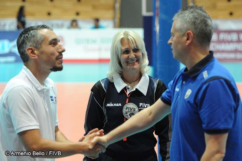 volley-france-01-06-2017-165854_ABELO_7299